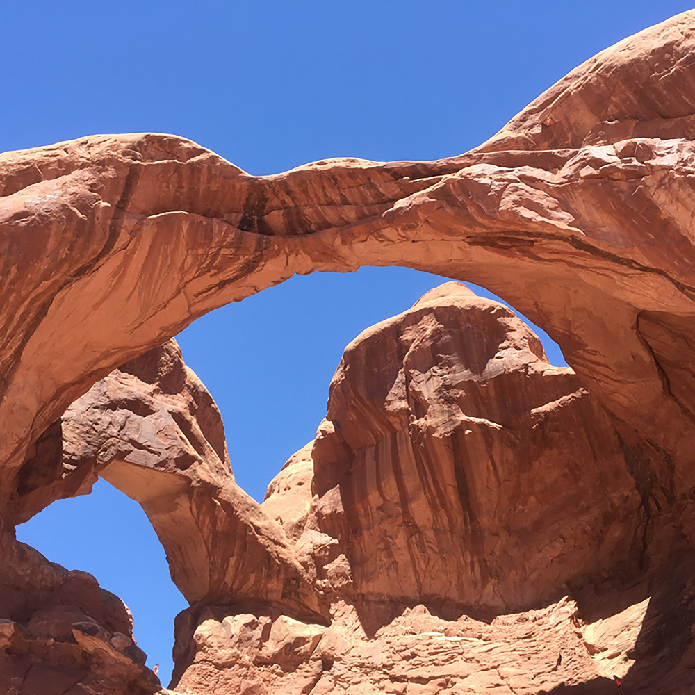 25 Best Things to Do in Moab Utah