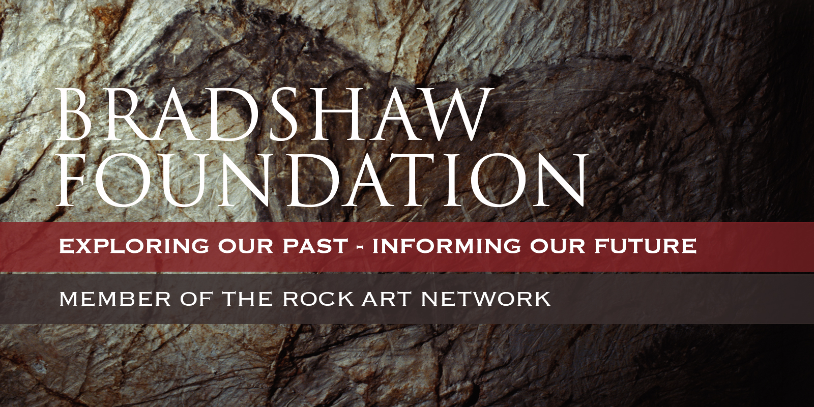 Bradshaw Foundation