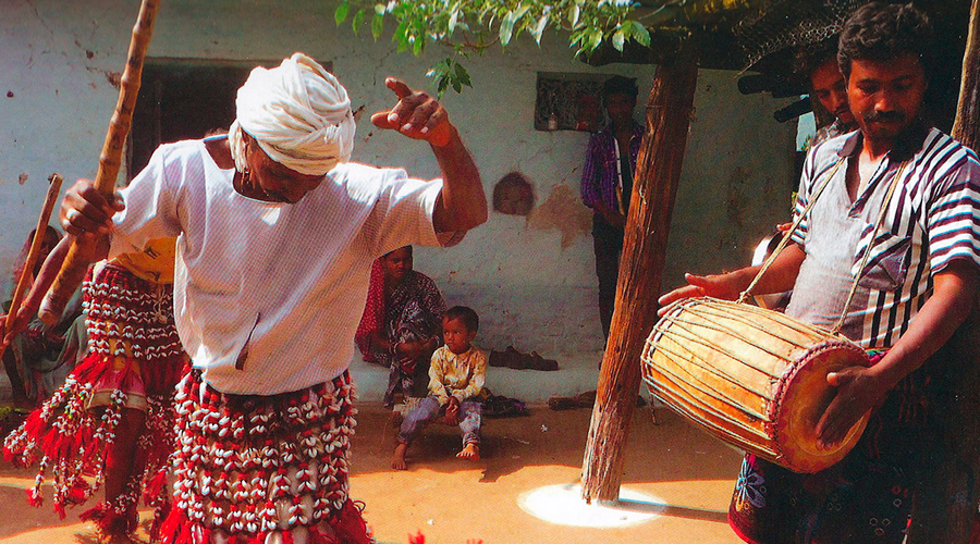 Rock Art Network Bradshaw Foundation Getty Conservation Institute